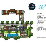 bendega-rato-floorplan