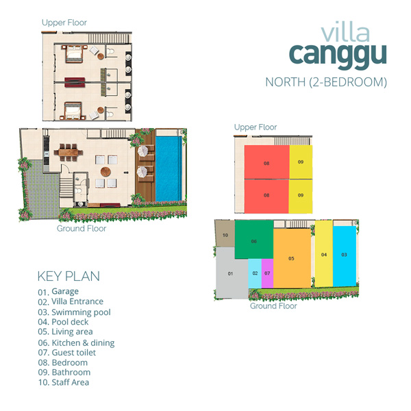 floorplan-canggu-north