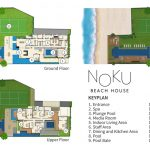 floorplan-highres (3)