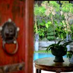 villa-desuma-attention-to-detail