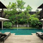 villa-desuma-pool-deck-and-private-pool