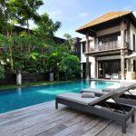 villa-desuma-poolside-relaxation
