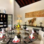 villa-desuma-private-dining-with-personal-chef