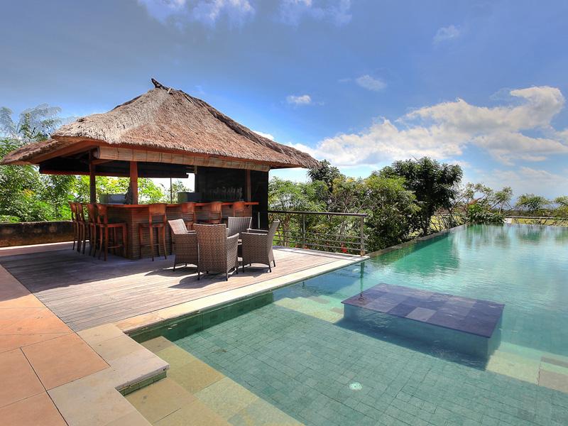 Villa Indah Manis Complex