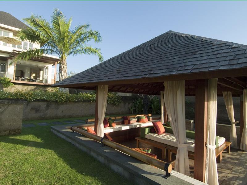 Villa Sanur Residence