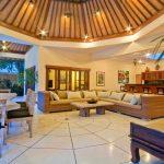 Amazing Villa Mango Seminyak (10)