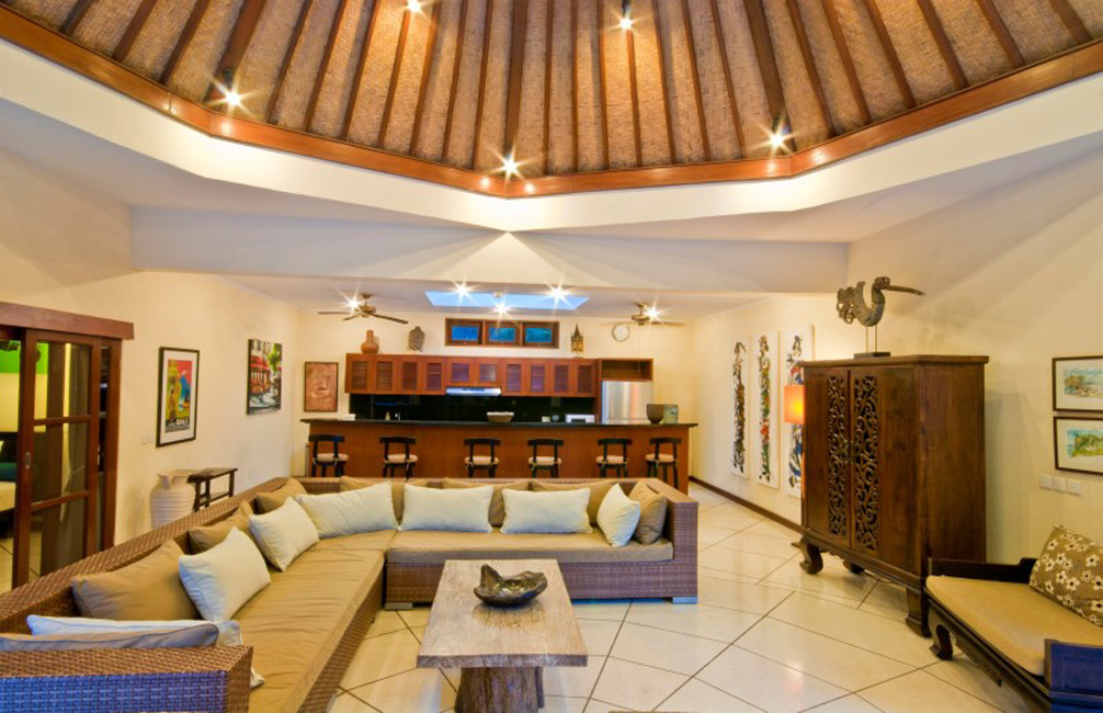 Amazing Villa Mango Seminyak (13)