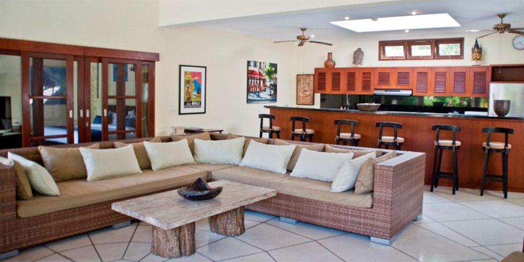 Amazing Villa Mango Seminyak (17)