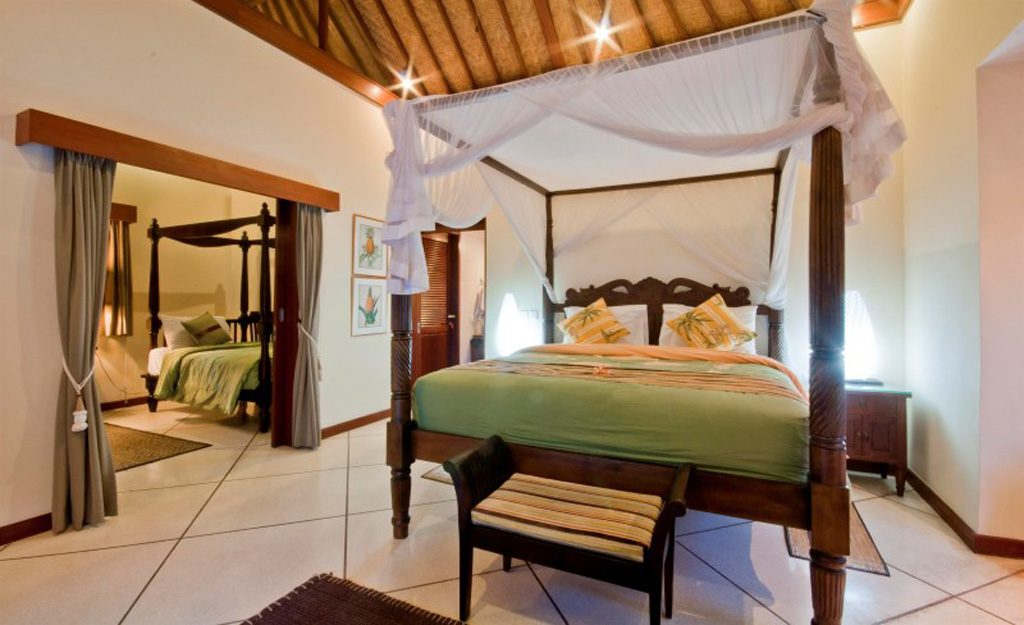 Amazing Villa Mango Seminyak (21)