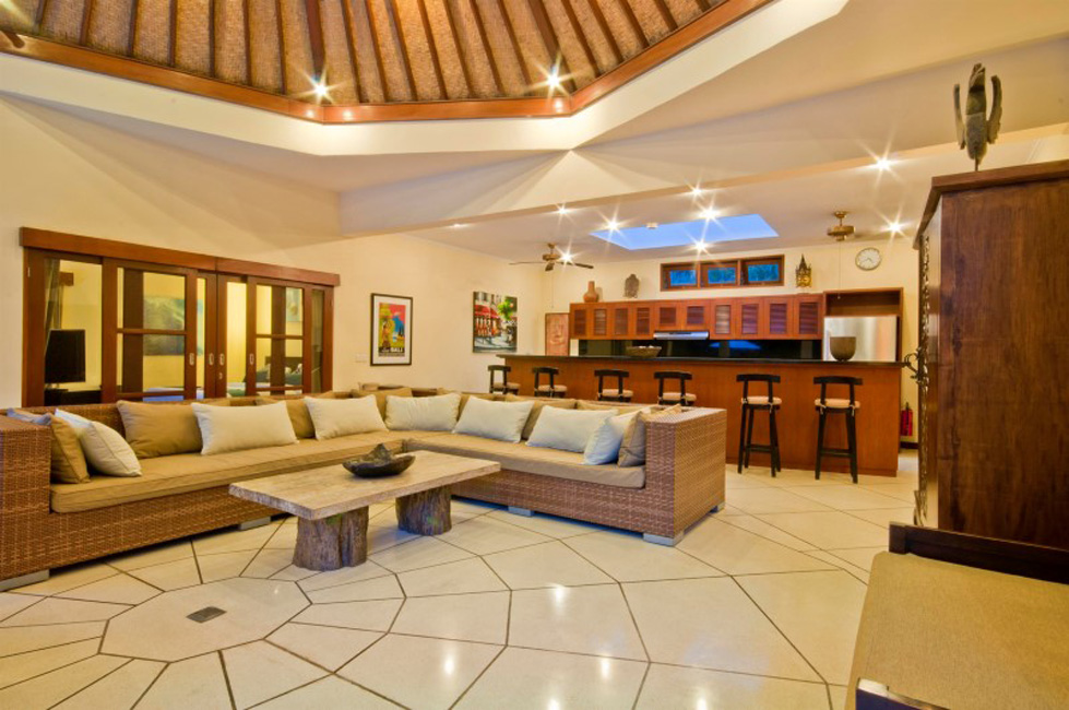 Amazing Villa Mango Seminyak (27)