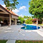 Amazing Villa Mango Seminyak (29)