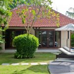Amazing Villa Mango Seminyak (30)