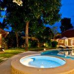 Amazing Villa Mango Seminyak (36)