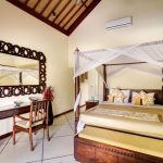 Amazing Villa Mango Seminyak (4)