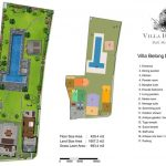 Villa Belong Dua