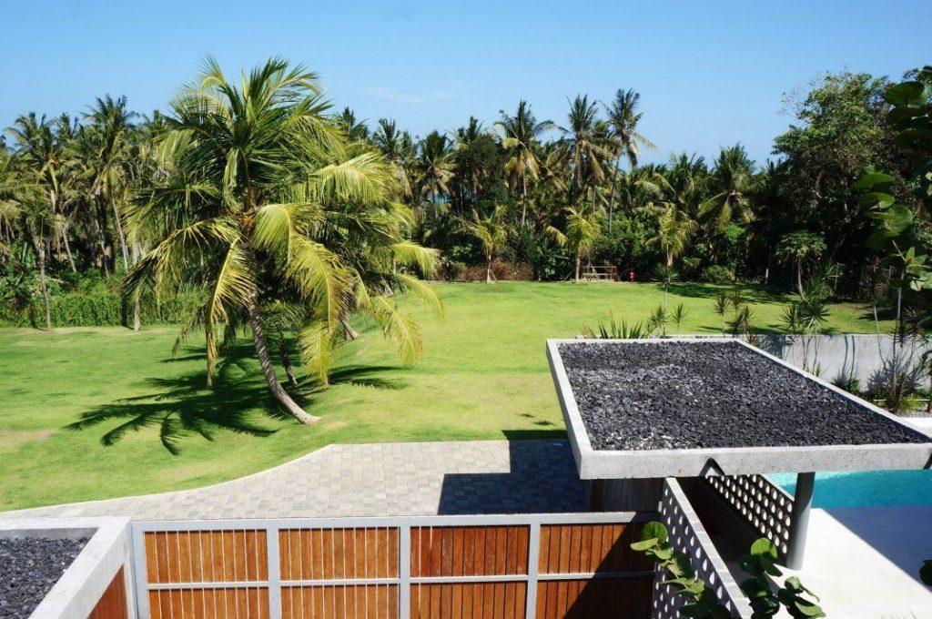 Casabama Villas Sanur (17)