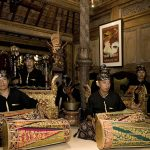 Des-Indes-I-Balinese-music_1
