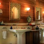 Des-Indes-I-Bathroom-at-Pavilion-2_1