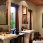 Des-Indes-I-Bathroom-design-at-Pavilion-3_1