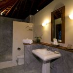 Des-Indes-I-Bathroom-opulent-at-Pavilion-4_1