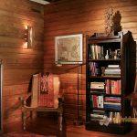 Des-Indes-I-Den-Library-at-Pavilion-1