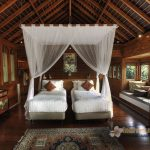Des-Indes-I-Ethnic-twin-room-design-at-Pavilion-4