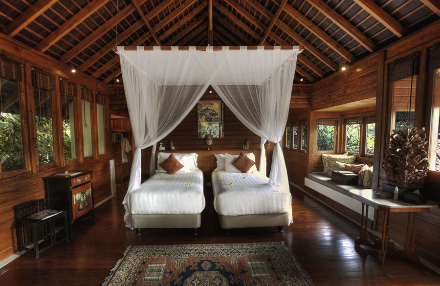Des-Indes-I-Ethnic-twin-room-design-at-Pavilion-4_1