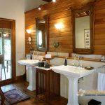 Des-Indes-I-Pavilion-1-ensuite-bathroom