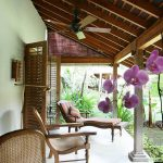 Des-Indes-I-Pavilion-1-relaxing-terrace_1