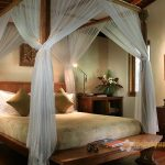 Des-Indes-I-Pavilion-2s-bedroom-with-ethnic-touch