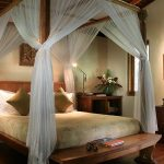 Des-Indes-I-Pavilion-2s-bedroom-with-ethnic-touch_1