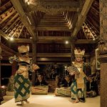 Des-Indes-I-Traditional-Balinese-dance_1