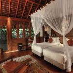 Des-Indes-I-Twin-rooms-magical-ambience_1
