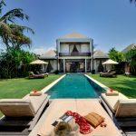 Villa Maya Majapahit