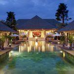 Villa Mandalay