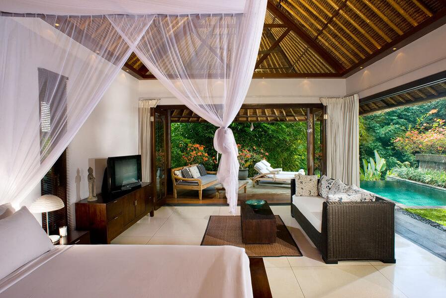 Maya Retreat 11