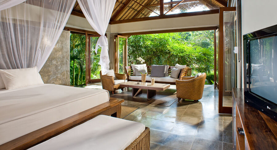 Maya Retreat 13