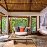 Maya Retreat 14