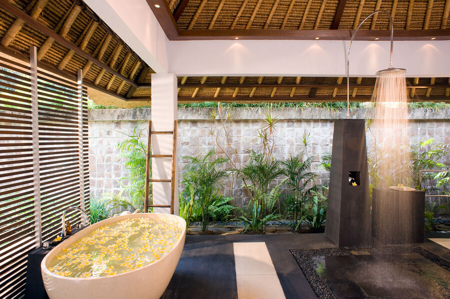 Maya Retreat 15
