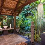 Maya Retreat 17