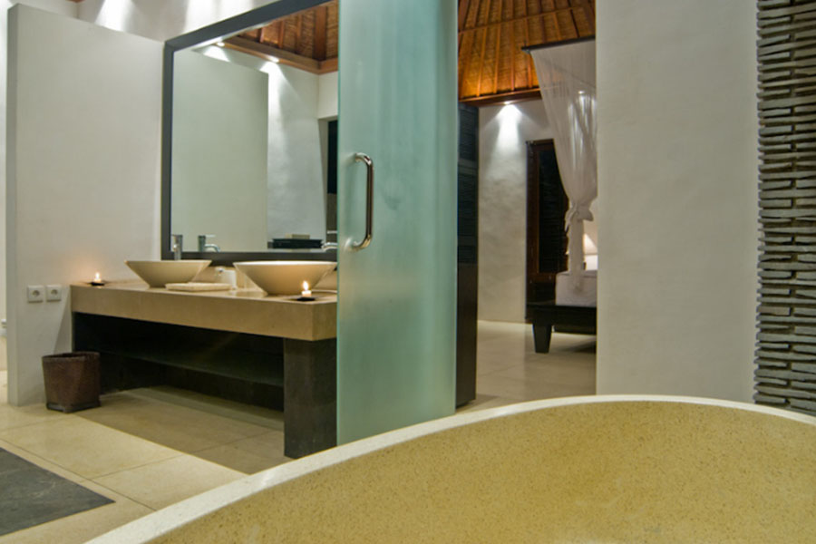Villa Maya Retreat Bali