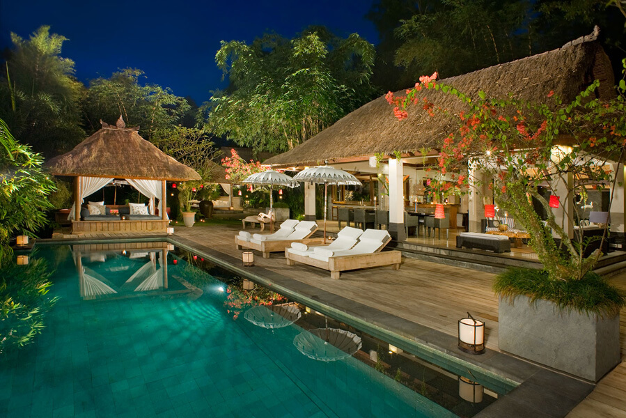 Maya Retreat 3