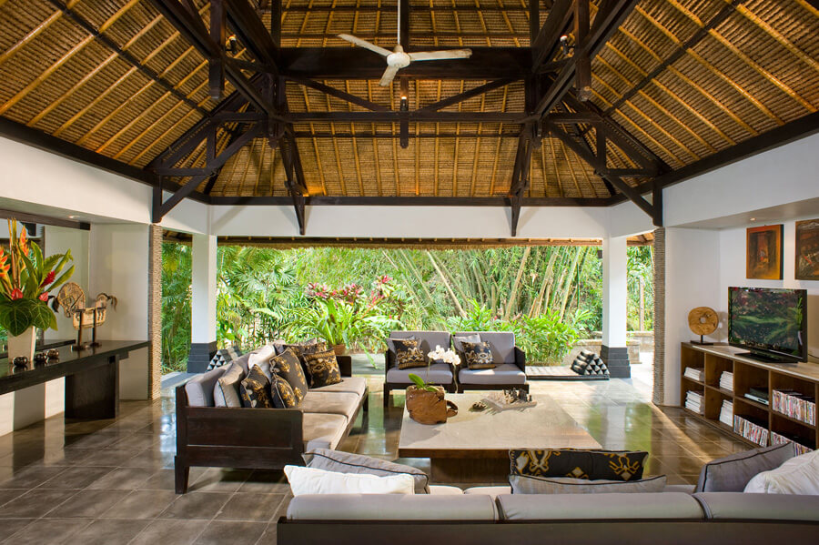 Maya Retreat 6