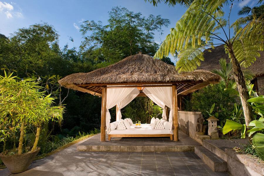Maya Retreat 9