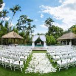 Villa Seseh Beach II Wedding Bali