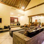 Villa An Tan Seminyak Bali (11)