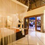 Villa An Tan Seminyak Bali (15)