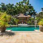 Villa An Tan Seminyak Bali (2)