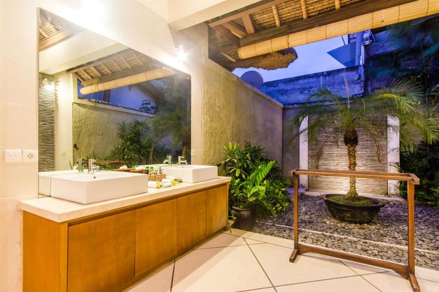 Villa An Tan Seminyak Bali (25)