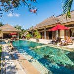 Villa An Tan Seminyak Bali (4)